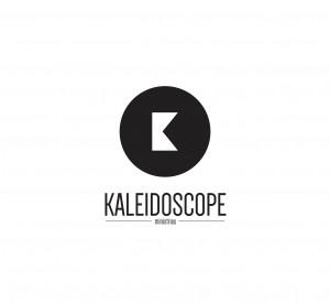 KM_LOGO-03