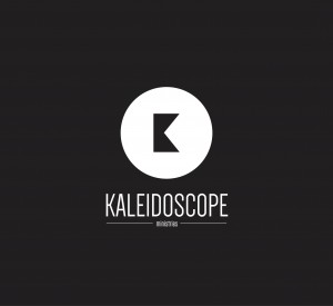 KM_LOGO-04
